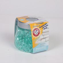 pure air freshener dispenser/car air freshener/air wick air freshener