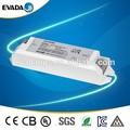 Corriente constante 100 W LED adaptador de corriente 500MA