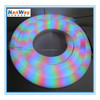 yu hong yu hong AC220v rgb led neon flex professional neon for decorate