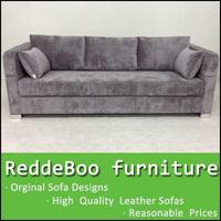 best sofa brands 2015 cafe sofa, beige multi-purpose sofa bed, beige modern leather sofa beds