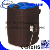 High Quality Electric Heating Blanket for Drums, barrel, bucket