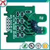 PCB&PCBA Circuit board Sample/Production