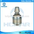 tienda de electrónica de china en línea hcigar taifun2 hobo rda hobo v2 hobo atomizador de malezas de la pluma de vapor