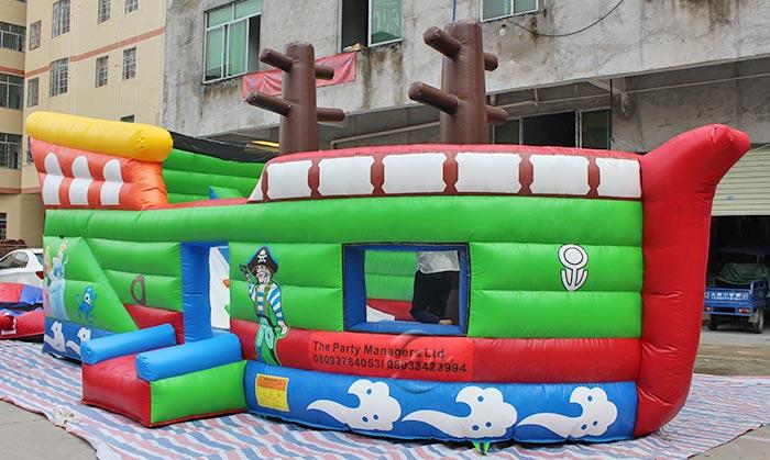 bounce-house_01.jpg