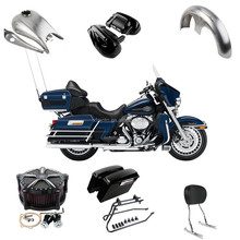 Hot -Selling motorcycle parts or accessories for Harley