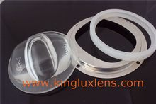 Low price hot selling bottom price polarized contact lens