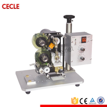 Low price color marking machine