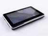 HD touch screen car gps navigation 4.3 inch gps navigator