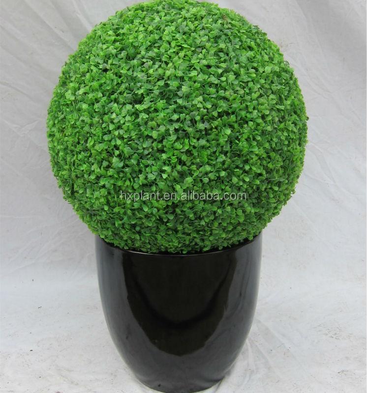 Artificiale bosso albero arte topiaria piante milano for Pianta bosso prezzo