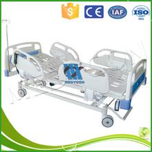 hospital furniture dealers for hospital beds electric adjustable