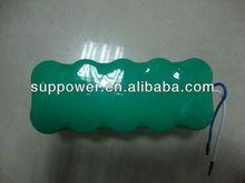 nimh D 12v 9000mah rechargeable battery D rechargeble battery 4000 mah