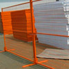 High quality pvc coated outdoor temporary fencing for sale /Wholesale cheap temporary fence