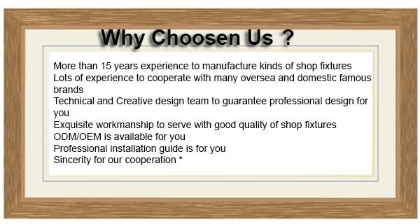 why choosen us.jpg