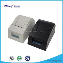 Very good cost thermal printer 58mm for retail pos system