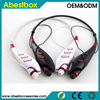 /p-detail/Bluetooth-auriculares-auriculares-para-el-telefono-movil-el-deporte-auriculares-2015-300006939204.html