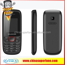 1.8 inch lot of mobile phone cheap in india support java(A275)