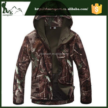 wholesales high quality tree hunting clothes