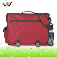 laptop messenger bag,laptop bag backpack for men
