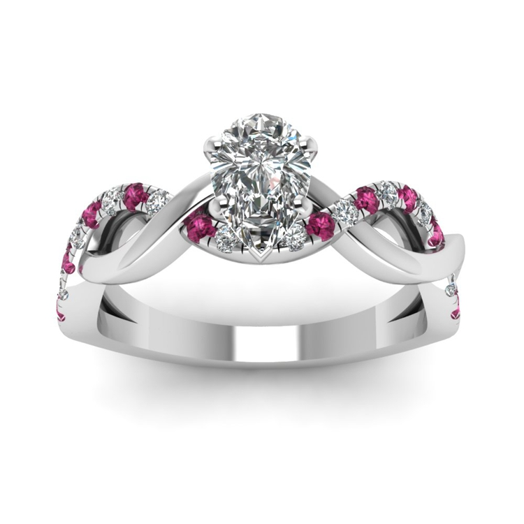 pear-shaped-diamond-engagement-ring-with-dark-pink-sapphire-in-14K-white-gold-FD1122PERGSADRPIANGLE5-NL-WG.jpg