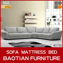 modern wooden sofa italian furniture manufacturers