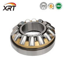 Brass Cage Spherical Roller Thrust Bearing 29230