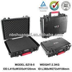 Hard Plastic Cases For Ipad Mini
