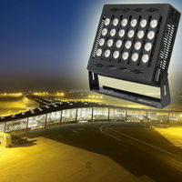 200w dimmable led panel light, 200w led spotlight dimmable, 200w dimmable cob led
