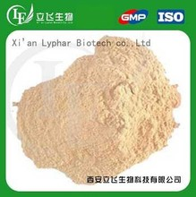 Lyphar Provide Natural Sheep Placenta Extract