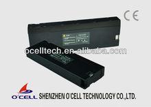 lifepo4 12V 2.3ah battery