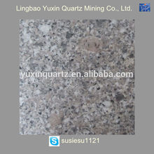 bacino pavimenti in piastrelle lastra di granito