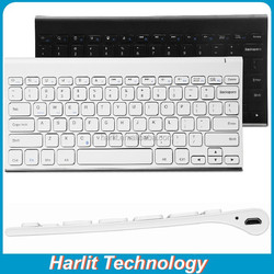 Tablet 10.1 Bluetooth Keyboard Universal , Tablet Keyboard Bluetooth Wireless