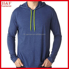 men's plain cotton t shirt with long sleeves