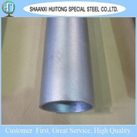 Aisi 4130/ Aisi 4140 Seamless Alloy Steel Pipe With Thin 32mm Wall