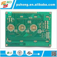 brake tester bluetooth speaker circuit boards manufacturers