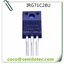 (hot sale) IC part IRG71C28U