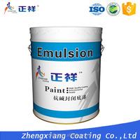 Asian exterior wall texture paint designs, primer