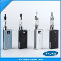 corporate christmas gifts iTaste MVP vip electronic cigarette