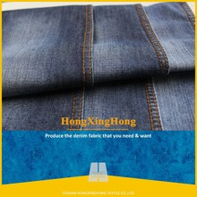 NO.A883 2015 new production of high-quality denim jean for cotton bag