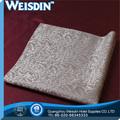 China 45*45cm 100% venta al por mayor de algodón restaurante servilletas de cena para la venta