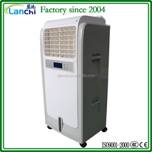 LANCHI 2500m3/h Airflow Home Portable Air Conditioner,carrier floor standing air conditioner,Best Selling Air Conditioner