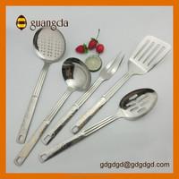 High Quality Modern Kitchenware Wholesale