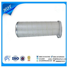 air filter high performance for Mack truck AF1969M/P185047