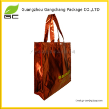 Top Selling well cheaper and high quality packing ba pp non woven shopping bag