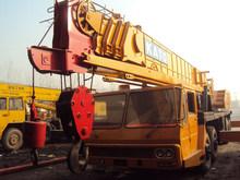 used 200ton tadano wheel/lifting crane AR2000M, used truck crane tadano 200ton, old/half new tadano crane 200 ton
