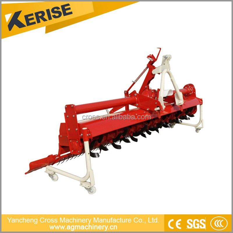 Rotary used rotary tillers for sale used rotary tillers for sale images fandeluxe Images