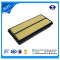Filtro de aire pieza del coche de alto rendimiento 17220-RDA-A00