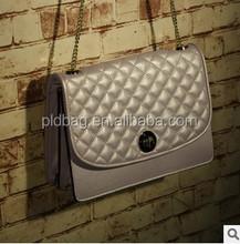 color fashion lady handbags, designer bags handb newest original design fag women famous brands women handbags genuine leatheer