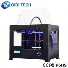 Numérique bureau 3d imprimante kit, Prix 3d imprimante à ongles, Haute qualité 3d sublimation imprimante