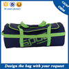 Durable new style outdoor travel or gym duffel bag