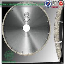 "24""diamond blade hole saw cutting stone,ceramic,asphalt,glass,steel,diamond circular saw blade for marble edge cutting"